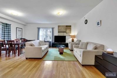 5501 HUDSON Avenue UNIT 3C, West New York, NJ 07093 - MLS#: 1840246
