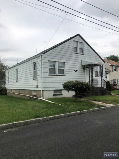 180 WILLIAM Street, Little Falls, NJ 07424 - MLS#: 1840266