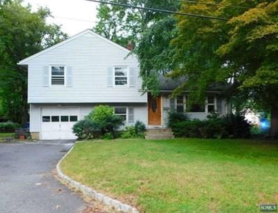 1 NORWOOD Place, Norwood, NJ 07648 - MLS#: 1840268