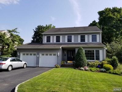 5 COTLUSS Road, Riverdale Borough, NJ 07457 - MLS#: 1840288