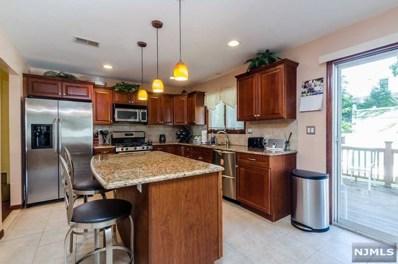 105 CORNELIA Street, East Rutherford, NJ 07073 - MLS#: 1840292