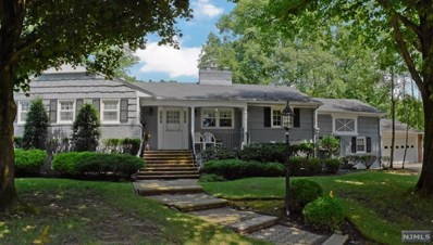 1 CAVELL Place, West Caldwell, NJ 07006 - MLS#: 1840300