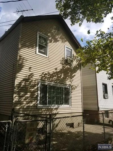 224 JEFFERSON Street, Newark, NJ 07105 - MLS#: 1840307