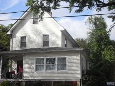 20 W LINDEN Avenue, Dumont, NJ 07628 - MLS#: 1840324