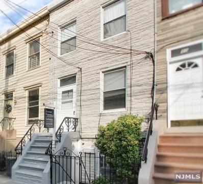 80 ERIE Street, Jersey City, NJ 07302 - MLS#: 1840335