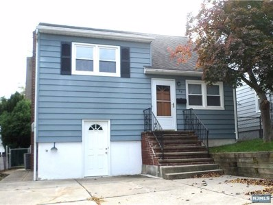 63 MORRIS Road, Clifton, NJ 07012 - MLS#: 1840345