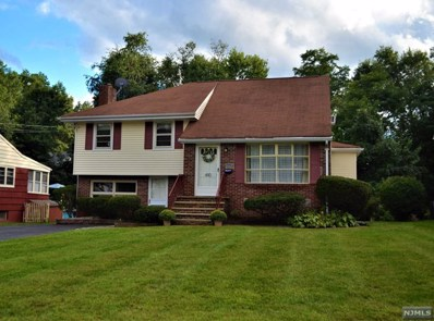 410 ALBIN Court, Ridgewood, NJ 07450 - MLS#: 1840422