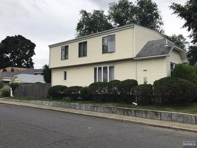 4-57 HARTLEY Place, Fair Lawn, NJ 07410 - MLS#: 1840451