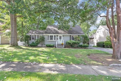 286 HOWARD Street, Twp of Washington, NJ 07676 - MLS#: 1840456