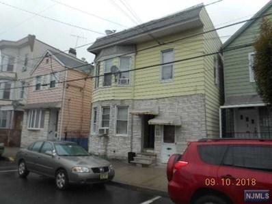 148 GRANT Avenue, East Newark, NJ 07029 - MLS#: 1840489