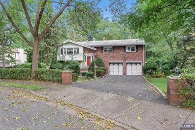 72 MARYLAND Road, Paramus, NJ 07652 - MLS#: 1840507