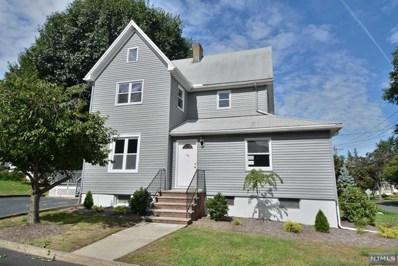 109 PYLE Street, Oradell, NJ 07649 - MLS#: 1840541