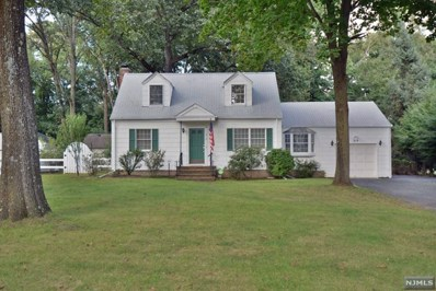 319 WYCKOFF Avenue, Waldwick, NJ 07463 - MLS#: 1840565