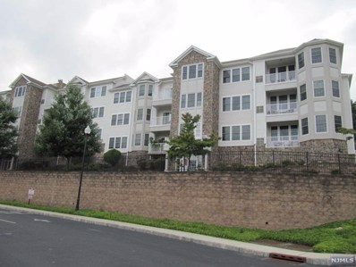 2302 GATHERINGS Drive UNIT 2302, Haledon, NJ 07508 - MLS#: 1840583
