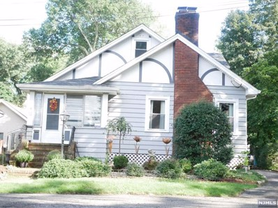 12 MARTIN Place, Little Falls, NJ 07424 - MLS#: 1840603