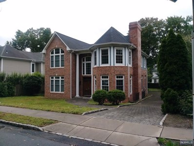 474 VALLEY Place, Englewood, NJ 07631 - MLS#: 1840624