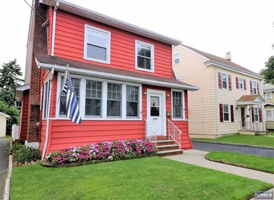 79 JOHNSON Avenue, Bloomfield, NJ 07003 - MLS#: 1840768