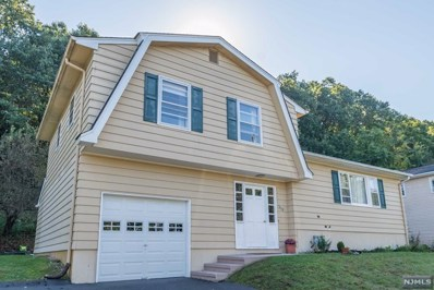 250 CRESCENT Road, Wanaque, NJ 07465 - MLS#: 1840779
