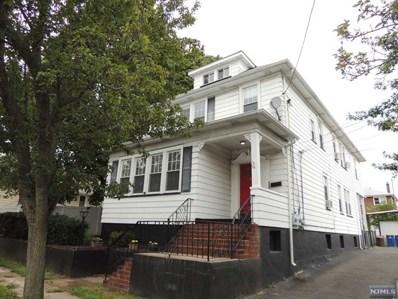 36 BRYANT Place, Lodi, NJ 07644 - MLS#: 1840821