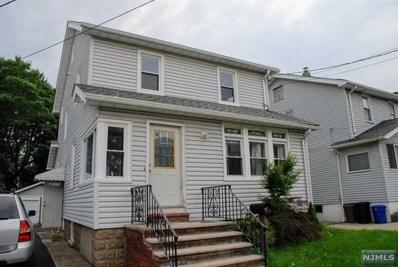 29 FRITZ Street, Bloomfield, NJ 07003 - MLS#: 1840824