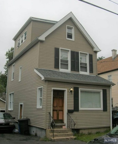 165 MAPLE Avenue, Irvington, NJ 07111 - MLS#: 1840874