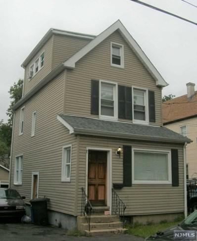 165 MAPLE Avenue, Irvington, NJ 07111 - MLS#: 1840874