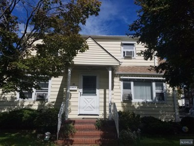 18 SPEER Avenue, Passaic, NJ 07055 - MLS#: 1840926
