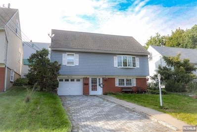 23 SPRING Court, Wallington, NJ 07057 - MLS#: 1840942