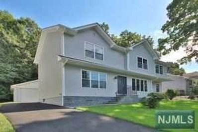 17 LAFAYETTE Avenue, Dumont, NJ 07628 - MLS#: 1840950