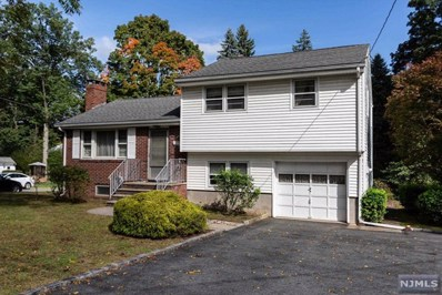 153 ISLAND Road, Mahwah, NJ 07430 - MLS#: 1840951