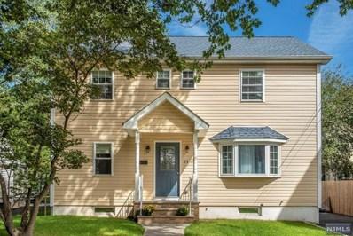 71 FRANKLIN Street, Bloomfield, NJ 07003 - MLS#: 1840958