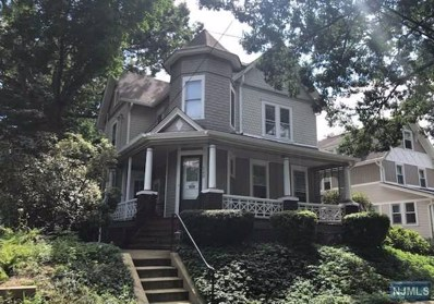 149 WOODSIDE Avenue UNIT B, Ridgewood, NJ 07450 - MLS#: 1840963