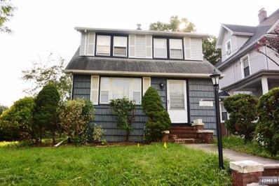 906 ELM Avenue, Ridgefield, NJ 07657 - MLS#: 1840972