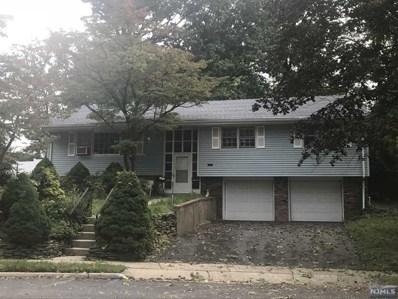 1071 ALLESSANDRINI Avenue, New Milford, NJ 07646 - MLS#: 1841038