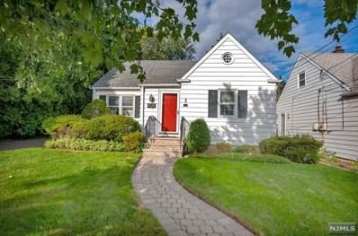 65 HARTWICH Street, Maywood, NJ 07607 - MLS#: 1841058