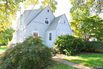 171 KNICKERBOCKER Avenue, Hillsdale, NJ 07642 - MLS#: 1841075
