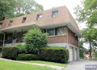 6 WUESTER Lane, Wanaque, NJ 07420 - MLS#: 1841092