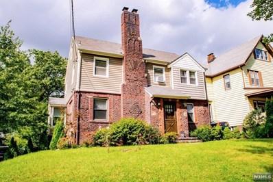 166 BELFORD Avenue, Rutherford, NJ 07070 - MLS#: 1841094
