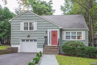 7 WINDERMERE Road, Montclair, NJ 07043 - MLS#: 1841111