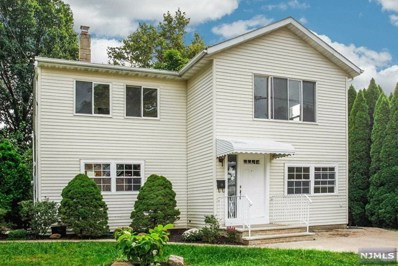 190 LINCOLN Avenue, Elmwood Park, NJ 07407 - MLS#: 1841176