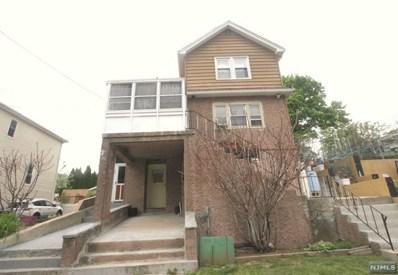 102 VIOLA Avenue, Clifton, NJ 07011 - MLS#: 1841207