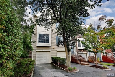 622 FAIRFAX Drive, Ramsey, NJ 07446 - MLS#: 1841208