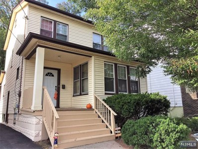 223 LAUREL Avenue, Maplewood, NJ 07040 - MLS#: 1841223