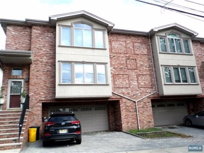 385A ROOSEVELT Street UNIT A, Fairview, NJ 07022 - MLS#: 1841239