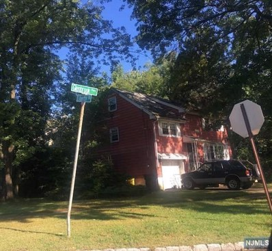 70 GLENBROOK Parkway, Englewood, NJ 07631 - MLS#: 1841240