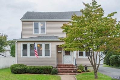 88 GORDON Street, Ridgefield Park, NJ 07660 - MLS#: 1841269