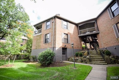 181 LONG HILL Road UNIT 1, Little Falls, NJ 07424 - MLS#: 1841316