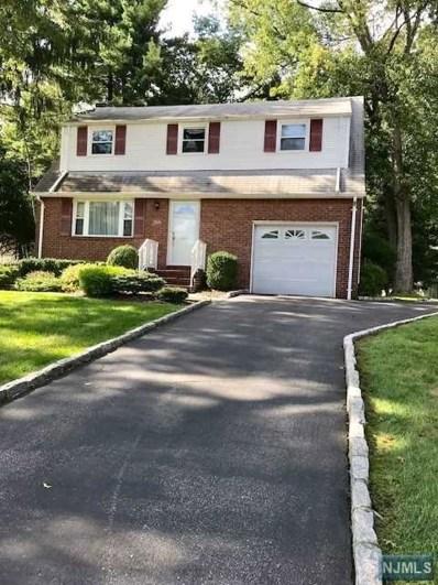 388 PIERMONT Road, Closter, NJ 07624 - MLS#: 1841333