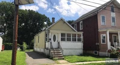 458 BURNSIDE Street, Orange, NJ 07050 - MLS#: 1841342