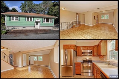 617 SUCCASUNNA Road, Roxbury Township, NJ 07850 - MLS#: 1841356